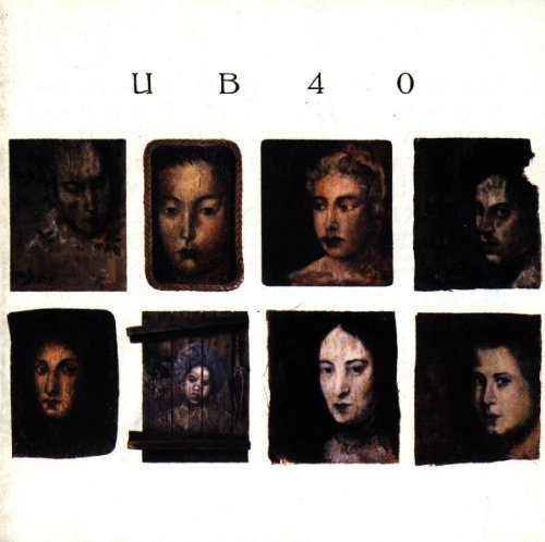 cd do ub40