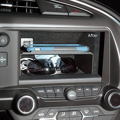 2015-gmc-suburban-yukon-dash-storage-interior-accessory-black