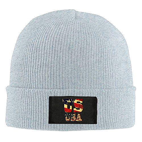 classic-vintage-lettering-us-and-usa-flag-beanie-knit-hat