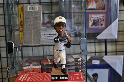 2003-hank-aaron-commemorative-bobblehead-atlanta-braves-publix-coca-cola