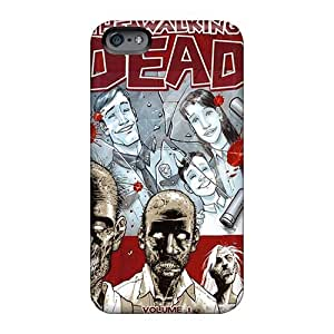 Iphone 6 LFz4825VZmf Provide Private Custom Colorful Inside Out Pictures Perfect Hard Cell-phone Case -TimeaJoyce