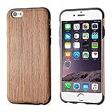 iPhone 6S Case, iPhone 6 Case, BELK [Air - Best Reviews Guide