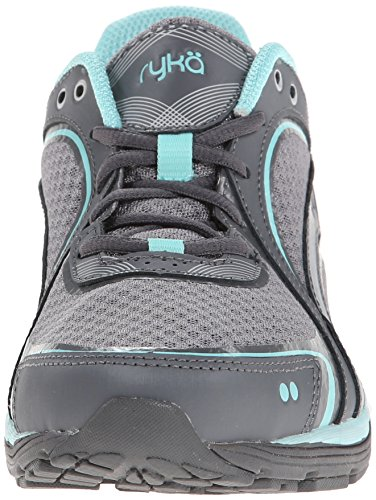 Ryka Walking Shoe RYKA SKY WALK