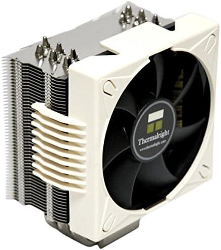 NA Black Plastic AMD CPU Cooling Fan Support Base for AM2 AM3 Socket