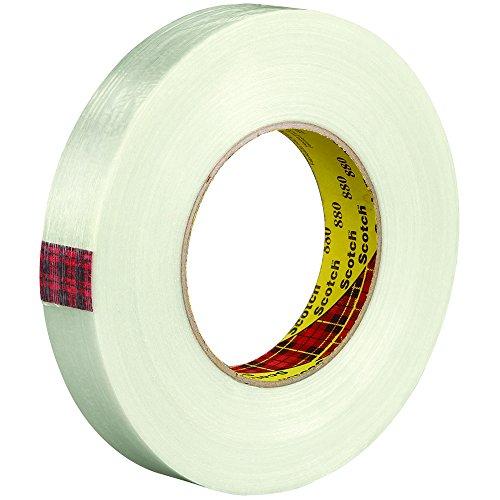 8915 Filament Tape - 3