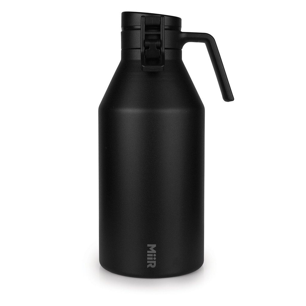 MiiR 64oz Insulated Growler For Beer