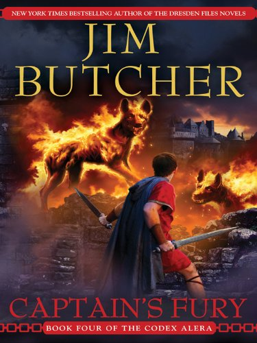 Amazon captains fury codex alera book 4 ebook jim captains fury codex alera book 4 by butcher jim fandeluxe Choice Image
