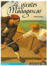 Les Pirates de Madagascar par Hansen