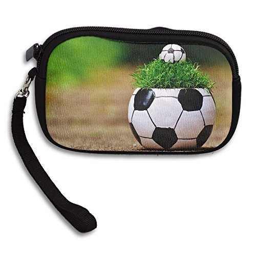 Small Football Receiving Funny Bag Purse France Portable Deluxe Printing wIxrapIW4S