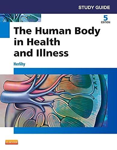 Herlihy Anatomy Study Guide - Expert User Guide •