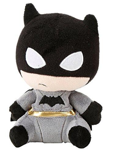 Batman (Batman Vs Superman) Mopeez Plush