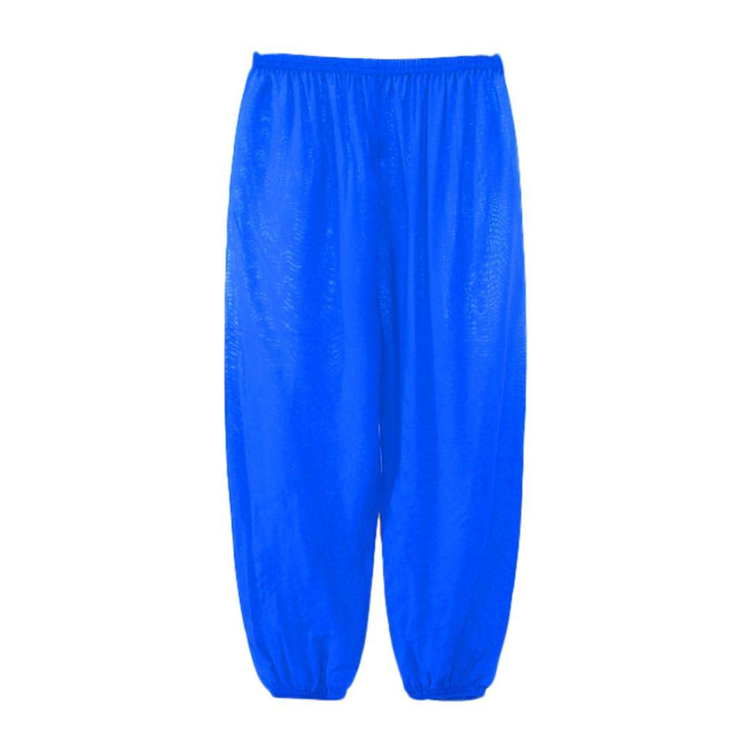 c8e6c4d2b Girls  Clothing   Online Shopping for Clothing