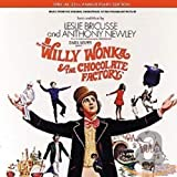 Willy Wonka & The Chocolate Factory, Special 25th