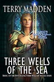 Three Wells of the Sea