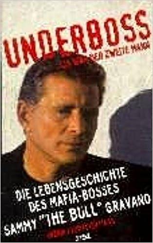 Der Franchise Vertrag Helmuth Liesegang Amazonde Bücher