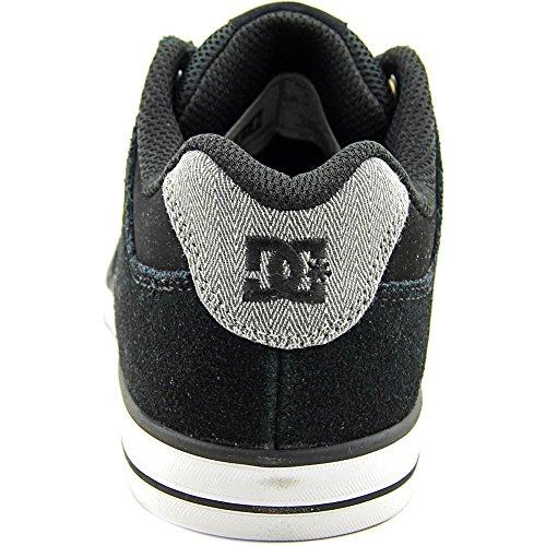 DC Shoes Manteca Camoscio Scarpe Skate