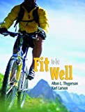 Fit to Be Well - Extended Version 9780763735470