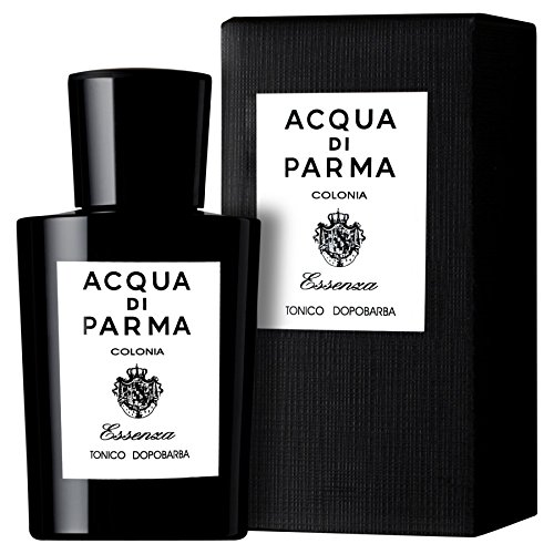 Acqua di Parma Colonia Essenza Aftershave Lotion 100ml - Pac