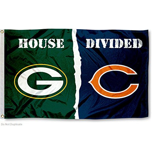 House Divided - 6