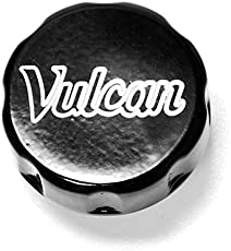 En 500 vulcan 500 problems solved hopefully ultimate guide fandeluxe Choice Image