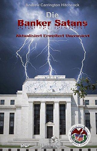die-banker-satans-aktualisiert-erweitert-unzensiert
