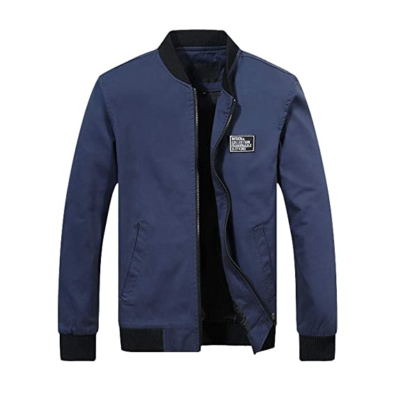 Abrigos y chaquetas GUESS cremallera para hombres | eBay