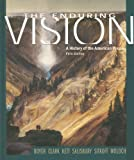 img - for Boyer The Enduring Vision Complete Fifth Edition At New For Used Price book / textbook / text book