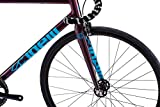 Cinelli Tipo Pista Bicycle