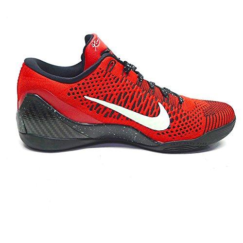 Accessori Uomo Classic 37x33x12 Zaini Nike Rosso/Nero (Universite Red/Black) Un Aclaramiento Bajo Precio De Envío De Pago wcemSNLJ