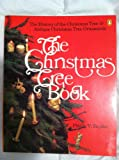 img - for The Christmas Tree Book book / textbook / text book