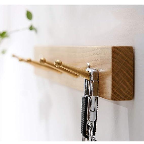 Amazon.com: HXGL-Hanger - Gancho para colgar en la pared de ...
