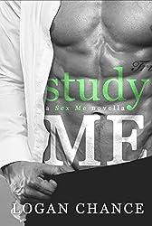 Study Me: A Student Teacher Romance