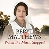Bargain Audio Book - When the Music Stopped