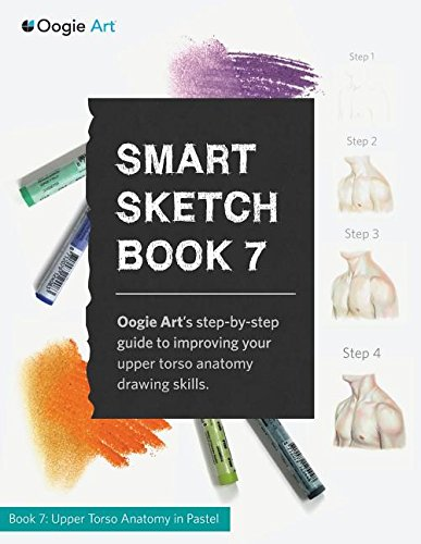 SMART SKETCH BOOK 7