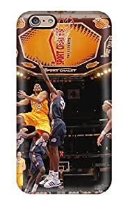 4553627K114182984 los angeles lakers nba basketball (56) NBA Sports & Colleges colorful iPhone 6 cases