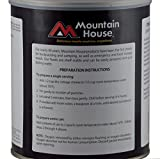 Mountain House, Cottage Cheese 17 oz