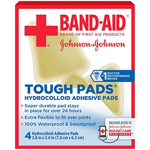 band-aid-brand-of-first-aid-products-tough-pads-28-inches-by-24-inches-4-count