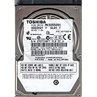 Toshiba MK5055GSX HDD2H21 V UL01 T Philippines 500GB SATA