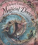 img - for Flower Fairies Magical Doors book / textbook / text book