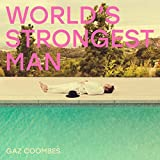 World's Strongest Man [LP][Deluxe Edition]