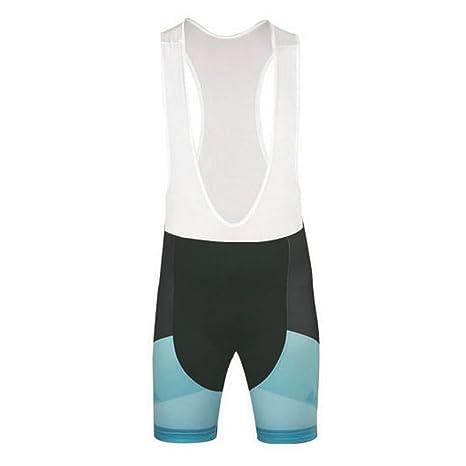 80d277f82 Aogda Cycling Jersey Women Bike Shirts Biking Shorts Pants (Bib Shorts