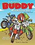 Search : The Adventures of Buddy the Motocross Bike: Buddy Learns Teamwork