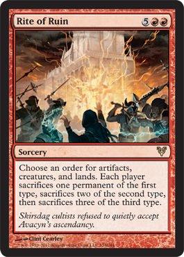magic-the-gathering-rite-of-ruin-151-avacyn-restored
