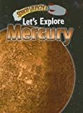Let's Explore Mercury, Helen Orme and David Orme, 0836881273