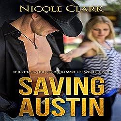 Saving Austin