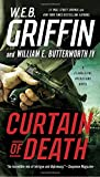 From #1 New York Times-bestselling author W.E.B. Griffin comes the dramatic new novel in the Clandestine Operations series about the Cold War, the fledgling Central Intelligence Agency -- and a new breed of warrior.January, 1946: Two WACs lea...