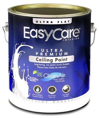 true-value-ezf2-gl-ezf2-g-easycare-ceiling-brite-white-interior-flat-latex-wall-finish-1-gallon