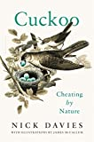 img - for Cuckoo: Cheating by Nature book / textbook / text book