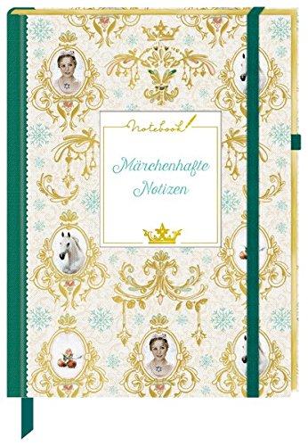 Aschenbrödel Spiegelburg 14375 Kissen ca 35cm x 35cm