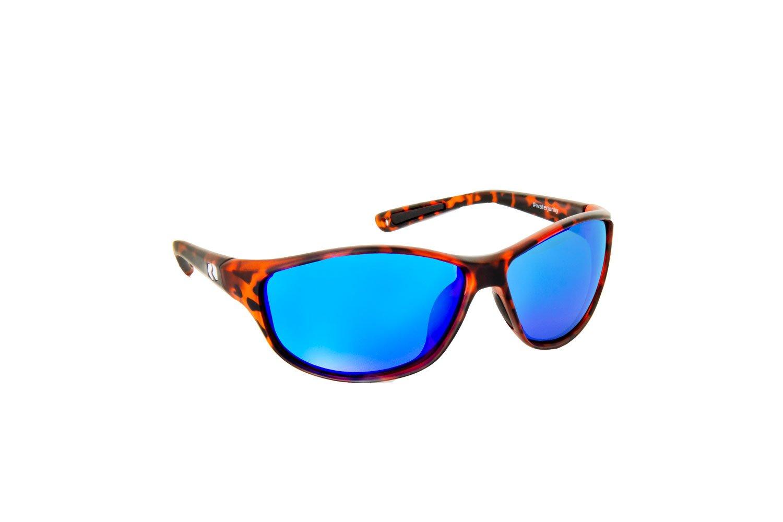 Floating Polarized Sunglasses: Bahias   Tortoise   Marine
